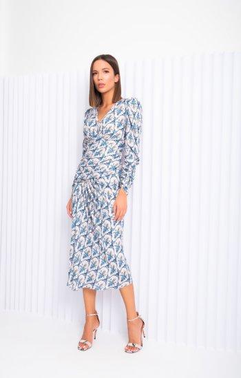 haljina Elida