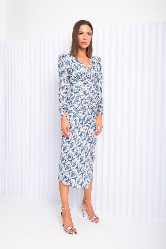 dress Elida