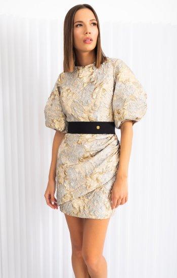 Dress Eliana