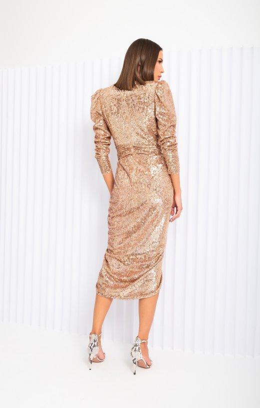haljina Alana