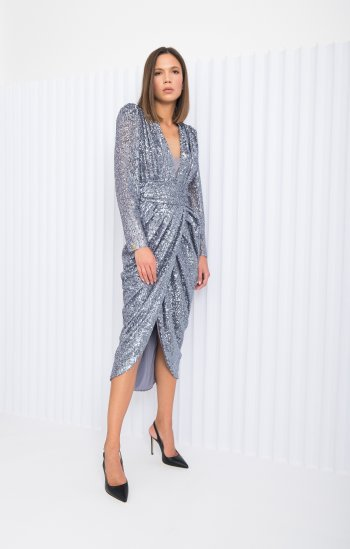 dress Alana