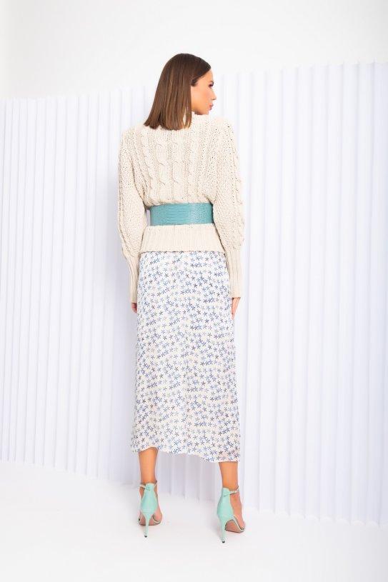 suknja Lorena