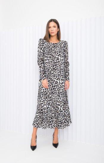 dress Verena