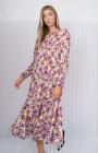 haljina Verena