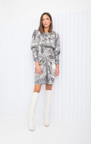 dress Melinda