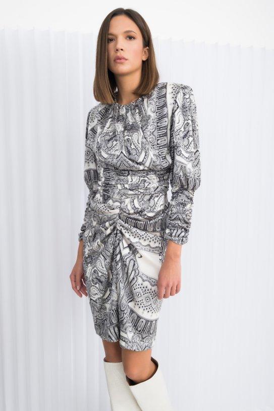 haljina Melinda