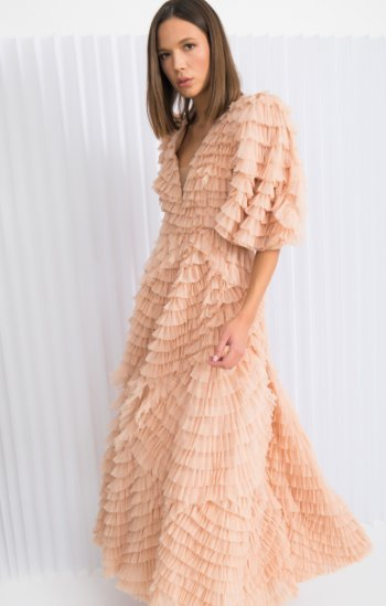 Dress Maira