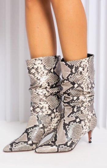 Boots Sara lux