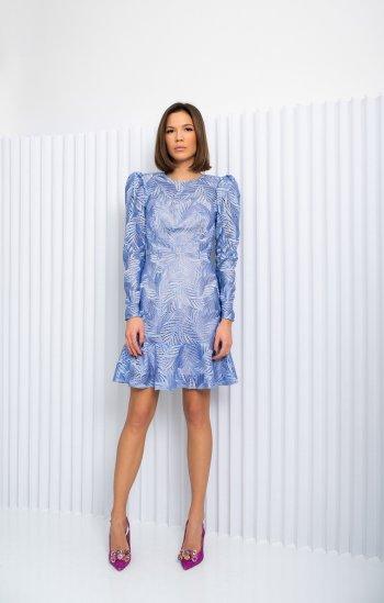 Dress Kristina lux