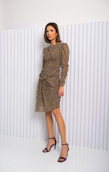 haljina Margot