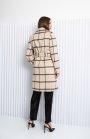 Coat Alba