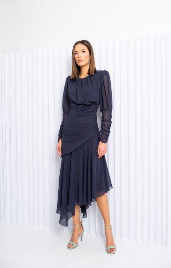 haljina Constance