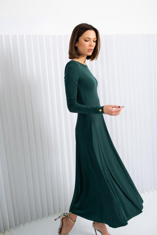 dress Leilani