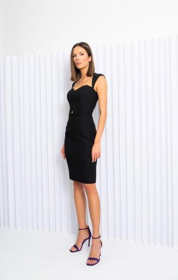 dress Megan