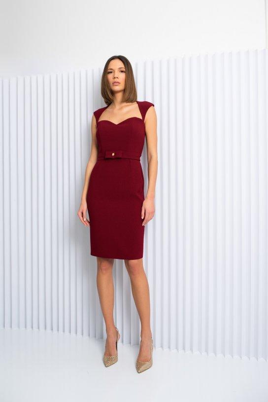 haljina Megan