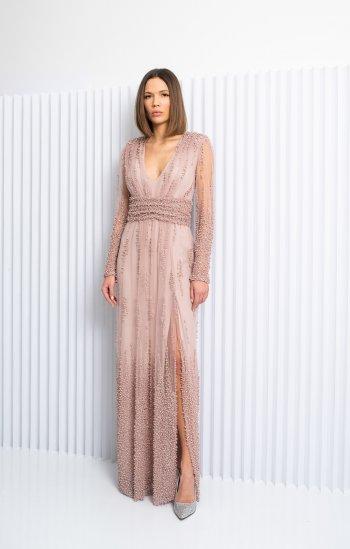 haljina Mila