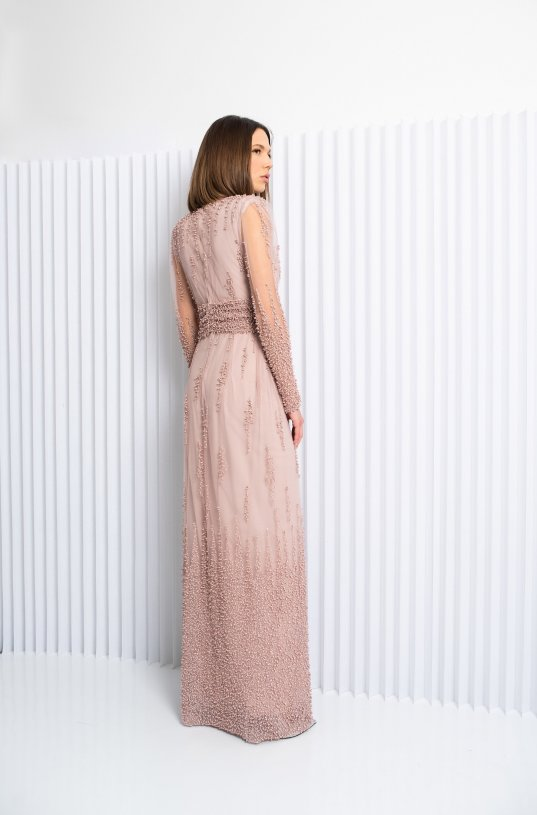 dress Mila
