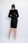 Dress Malory