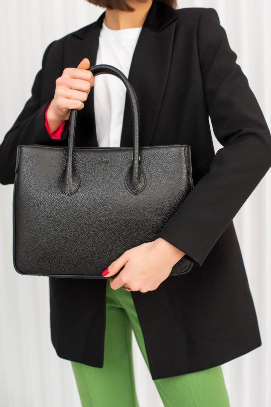 Bag Lauren