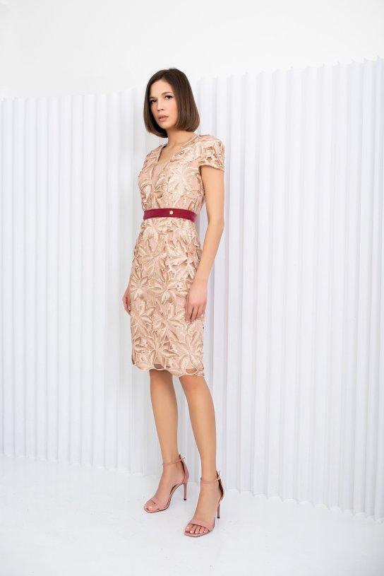 Dress Ophelia