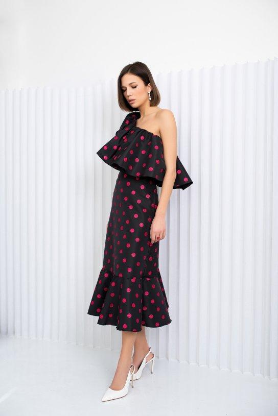 Dress Emmie