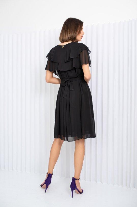 Dress Elise