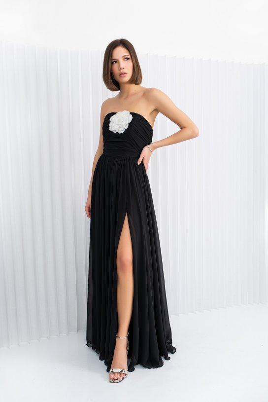 Dress Judith