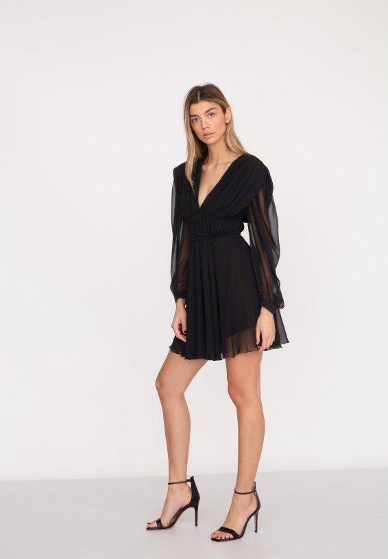 dress Noelle