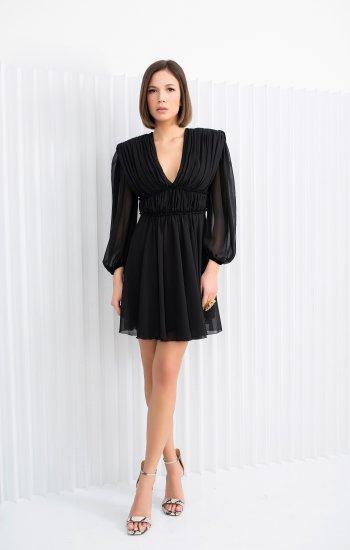 haljina Noelle