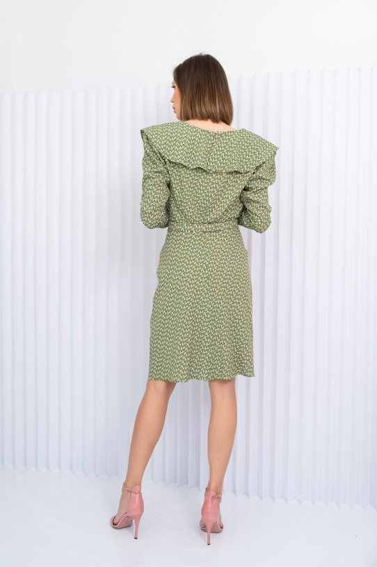 haljina Carmela