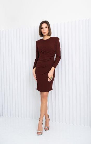 haljina Dorinda