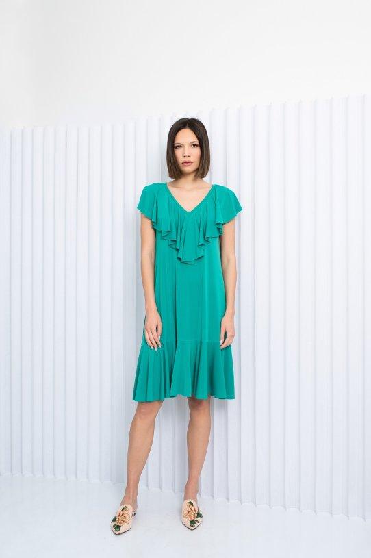 haljina Alina
