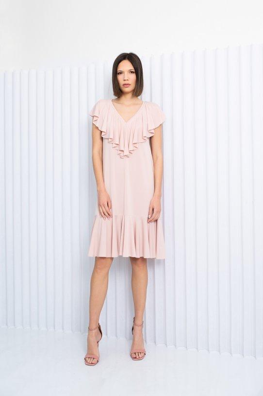 dress Alina
