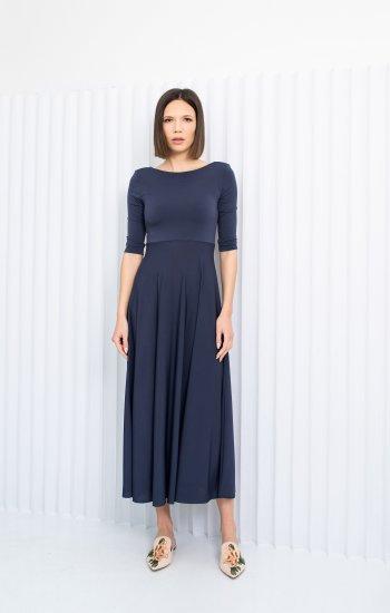 haljina Leilani
