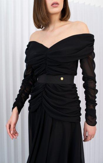 dress Fabienne