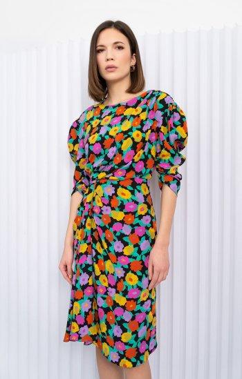 haljina Michelle