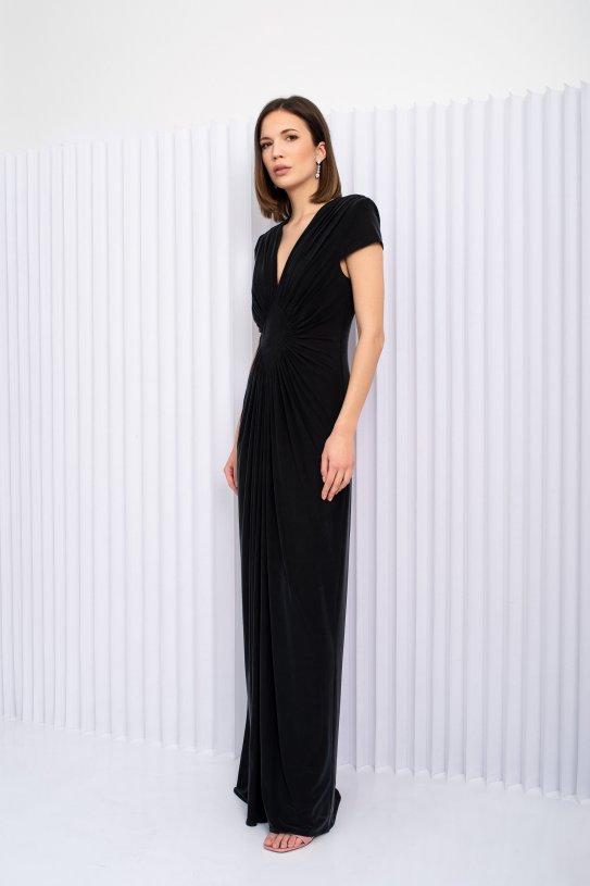 dress Daine