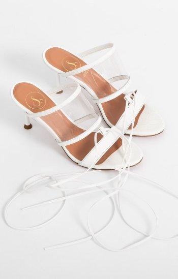 sandale Piana