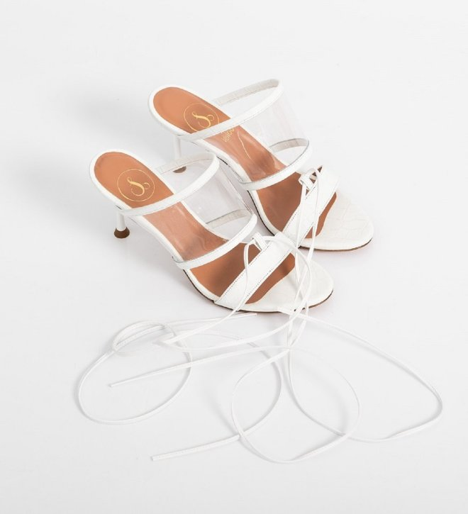 sandales Piana