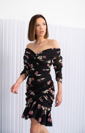 haljina Nala