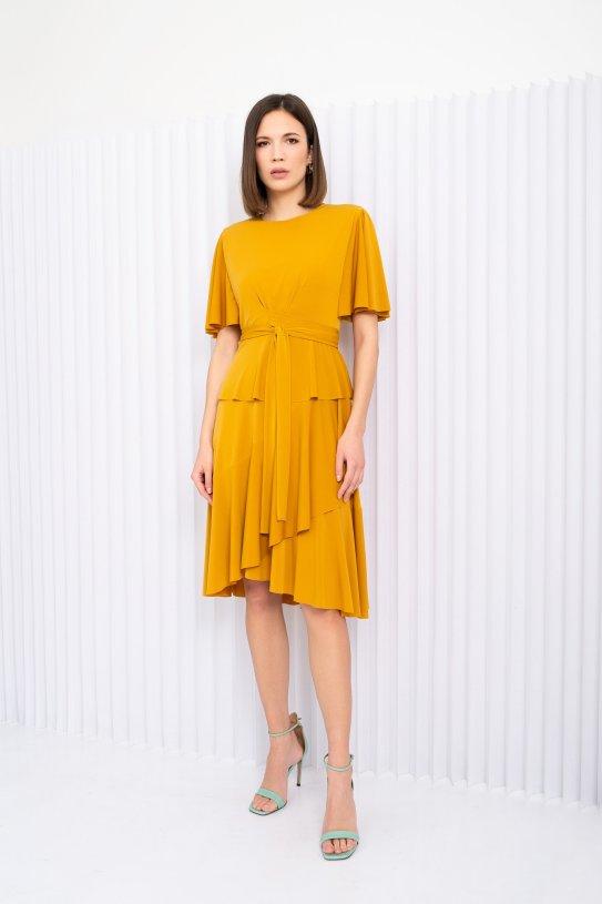dress Calli
