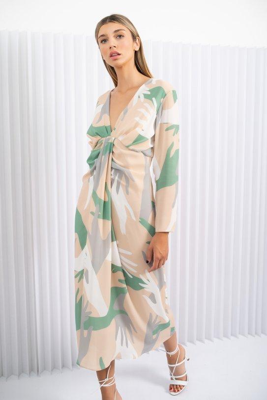 haljina Cordelia