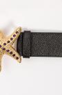 Remen Sea Star