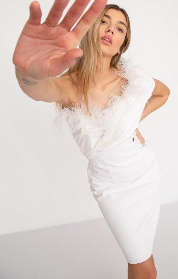haljina Johanna