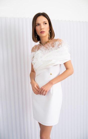 dress Johanna