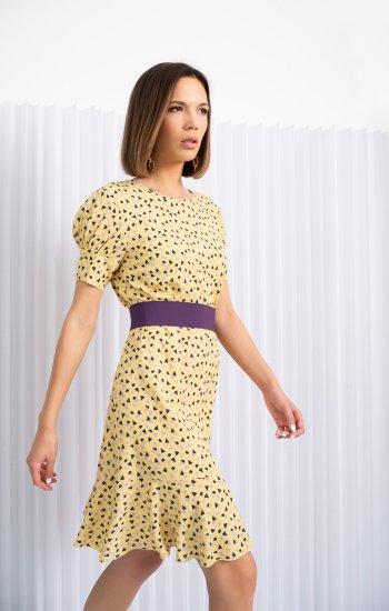 haljina Tori