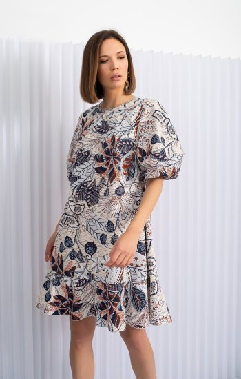 dress Darcey