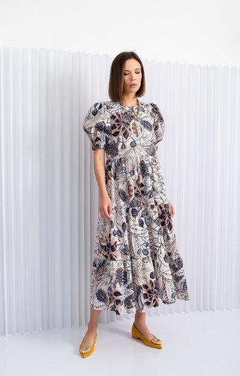 dress Fiora