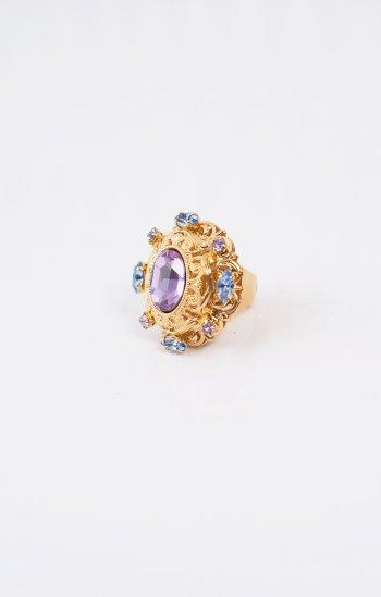 prsten Nia