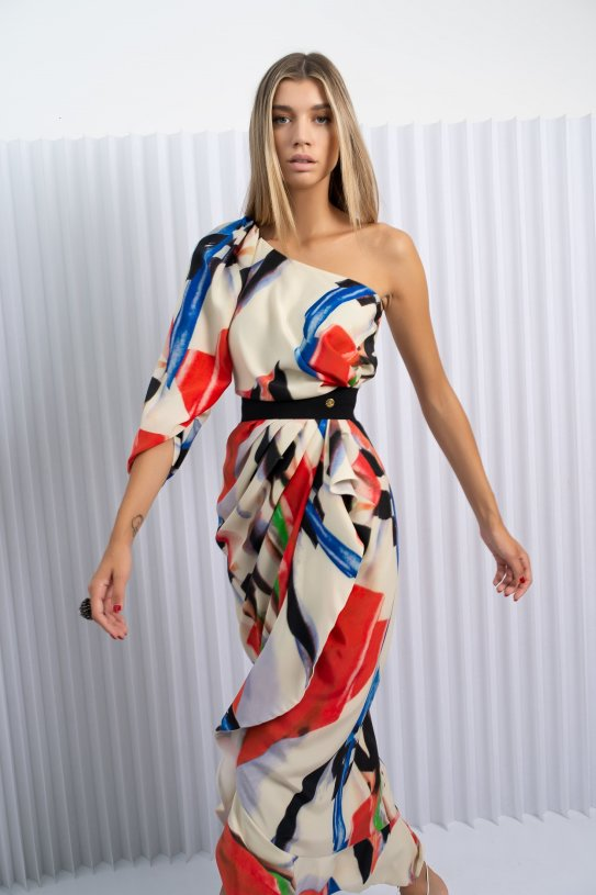 Dress Aurelia